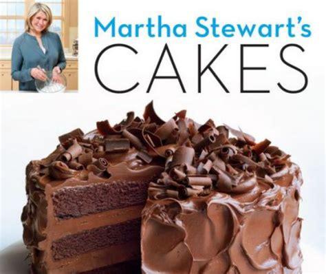 libro cupcakes de martha stewart libro tartas de martha stewart