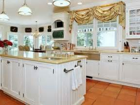 Kitchen Drapery Ideas Decoration Unique Kitchen Curtains And Valances Ideas