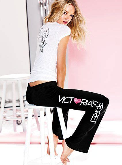 Jemmy Pant 382 best candice swanepoel images on candice