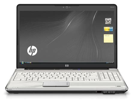 hp pavilion dv6 3150 price in pakistan, specifications
