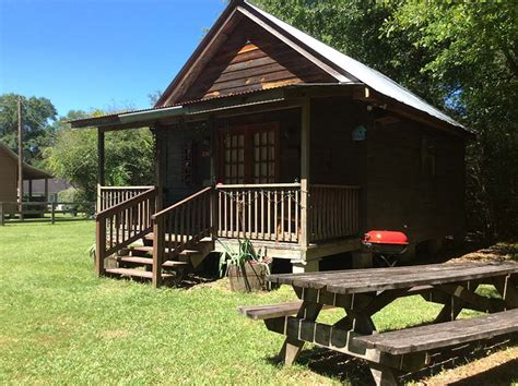 Berry Creek Cabins by Lumberjack Cabin Bogalusa Louisiana Vacations Berry