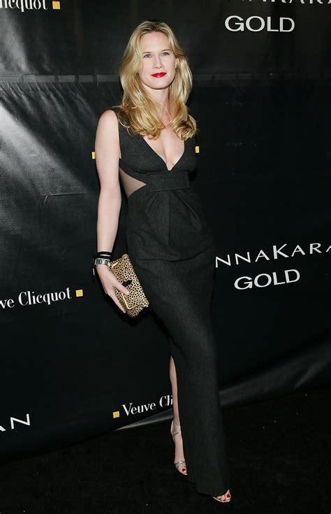 Donna Karan Gold by March Photos Photos Donna Karan Gold Fragrance