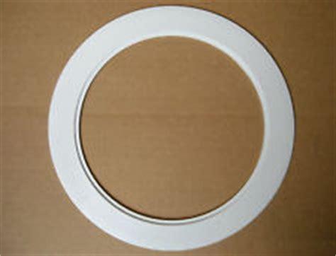 recessed light trim ring ebay