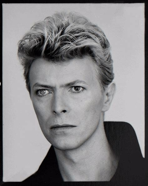 david bowie photographs by 1576878066 unseen photographs of david bowie by tony mcgee fubiz media