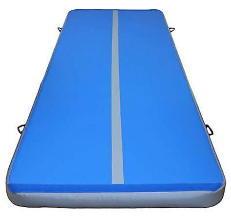 best 25 gymnastics equipment ideas on