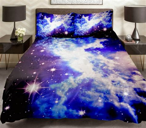 Ideas and designs top outer space bedding that s out of this world