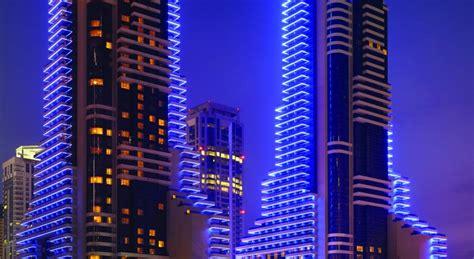 grosvenor house dubai grosvenor house dubai uae dubai united arab emirates free n easy travel hotel