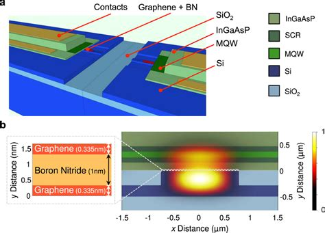 graphene capacitors graphene optical capacitors can make chips that mesh biophysics and semiconductors extremetech