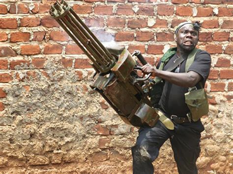 the ugandan expendables are out of control – action a go