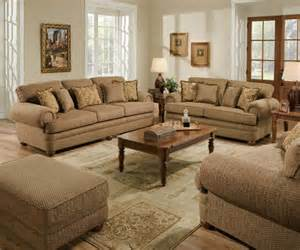 Decorating Ideas Gallery In Family Room Traditional Design Ideas » Home Design 2017