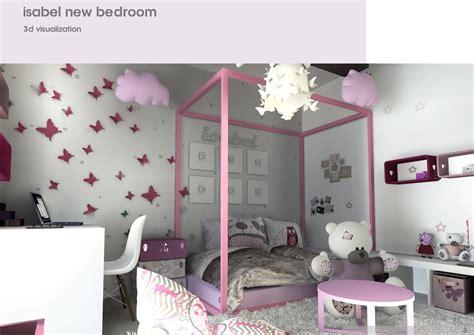 oggetti per arredare da letto 9 proposte per arredare la stanza da letto dei bambini