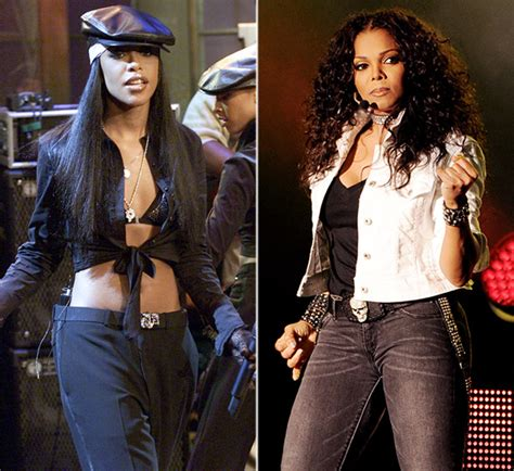 janet jackson twitter newhairstylesformen2014 com janet jackson s tribute to aaliyah tweets note on 14th