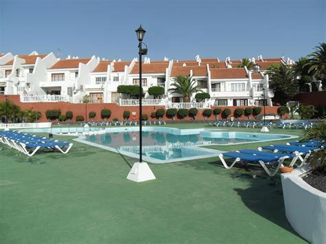 Tenerife Appartments by Tenerife Map Golf Sur Images