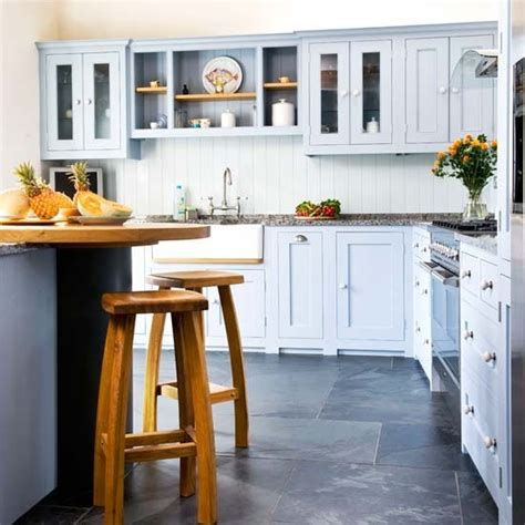 new england kitchen design new england style kitchen ideas for my new kitchen