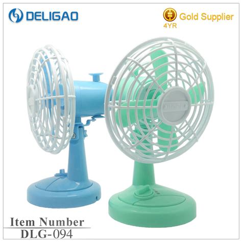 electric fan box type all types of usb fans mini table fan mini electric fan
