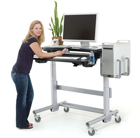 Podium Standing Desk by The About Standing Desks It S Not What You Think