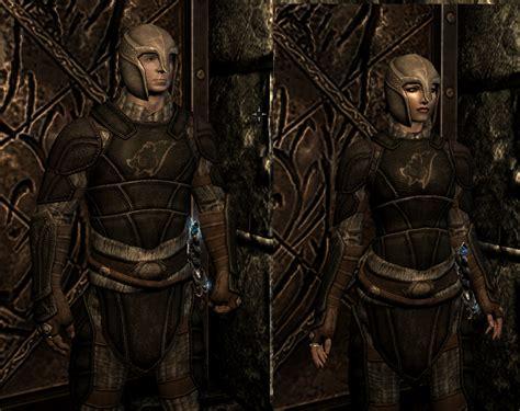 Skyrim Light Armor by Apotheus Light Armor Show Your Allegiance At Skyrim