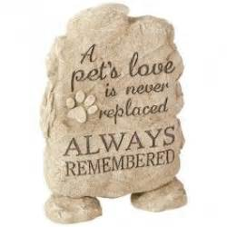 25 best ideas about pet remembrance on losing