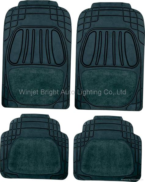 Car Mat Company by Car Mat Wj J1 Winjet China Manufacturer Products