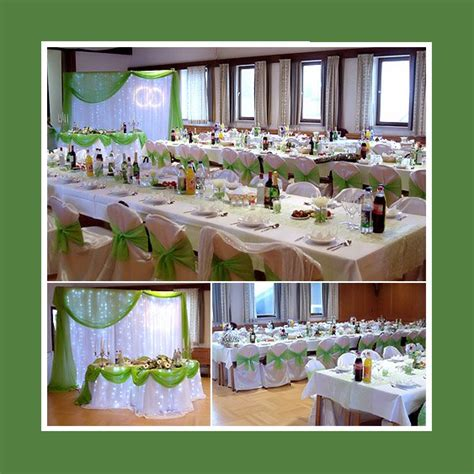 50 Geburtstag Tischdeko by Hochzeitssaal Rosenheim Hochzeitssaal Hochzeitshallen