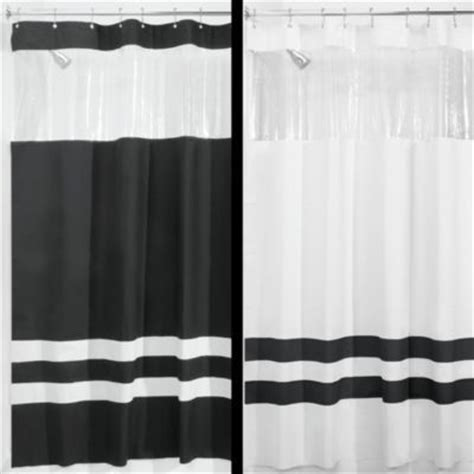 sequin shower curtain bed bath and beyond interdesign 174 hitchcock rugby 72 inch x 72 inch shower