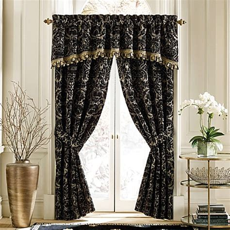 croscill curtains discontinued croscill 174 raschel window treatments bed bath beyond