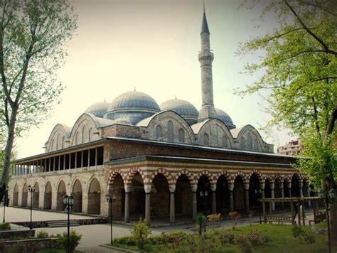 ottoman mosque architecture piyale paşa camii the piyale pasha mosque پیاله پاشا جامع