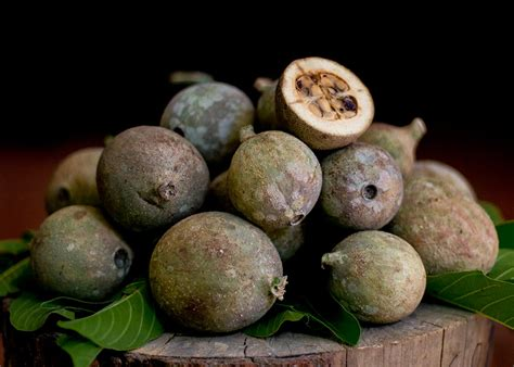 jagua fruit the amazon s best kept secret