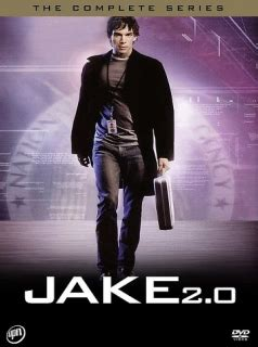 herunterladen jake 2.0 saison 2 streaming vf