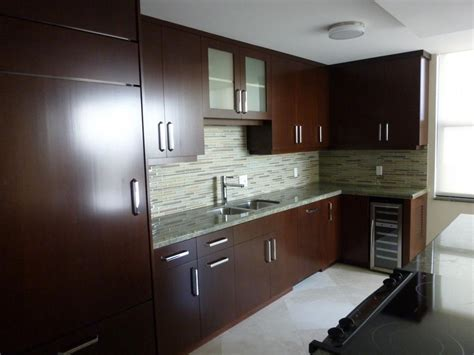 custom contemporary kitchen cabinets modern kitchen cabinets from kitchen cabinets cabinet