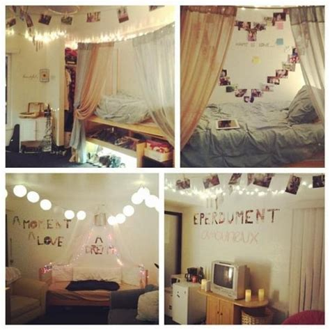 Diy Apartment Decor by Lovely Room Decor 10 Diy Room Decor