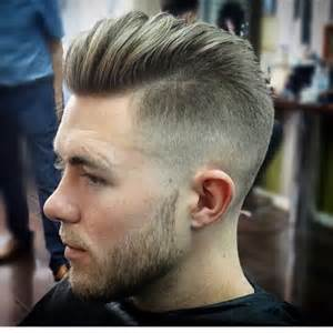 gelled comb back haircut 45 tasteful comb over haircuts be creative