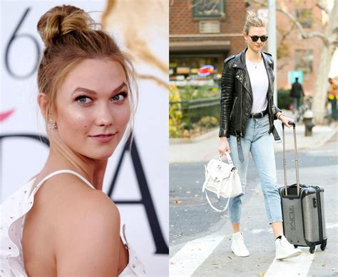 simple and easy hairstyles on jeans simple and best hairstyle for jeans top weddinghairstyles