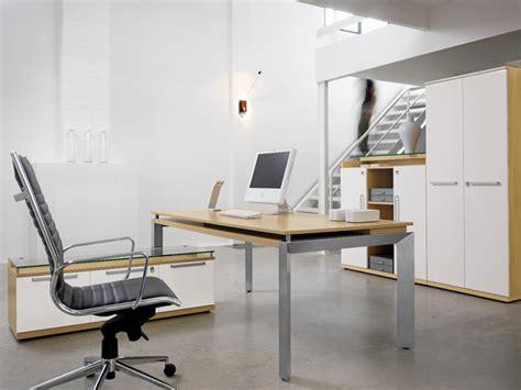 bureaux gautier bureau gautier gautier hoogslaper bureau dimix wit grijs
