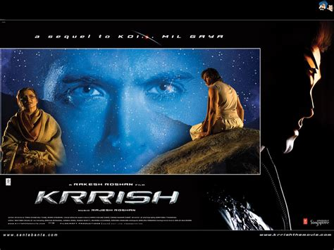 full hd video krrish krrish movie wallpaper 8