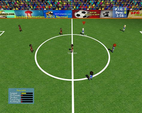 backyard soccer free download outdoor furniture design