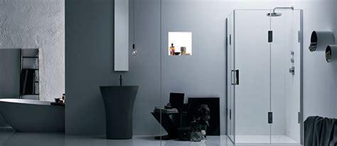 bagni piastrellati moderni come scegliere il rivestimento per un bagno moderno