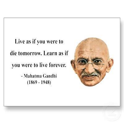 google mahatma gandhi biography 25 best images about all things gandhi on pinterest