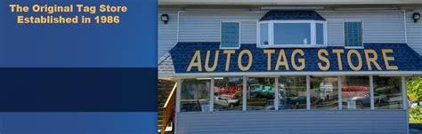 pa boat trailer registration fees vehicle registration latrobe pa auto tag store inc
