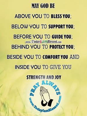 give comfort to may god give you strength quotes quotesgram