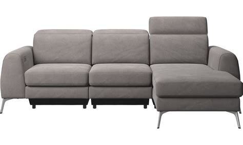 sofas for you modern chaise longue sofas contemporary design from