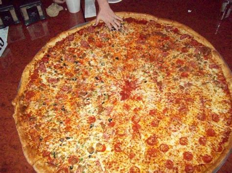 big pizza big lous pizza pizza restaurant lacombe san antonio tx 78050