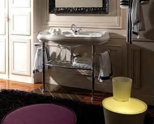 vasques accessoires lavabos r 233 tro c 233 ramique blanc