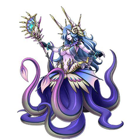 Jaket Anime Iron Flower Hybrid kraken gear unison league wikia fandom powered by wikia