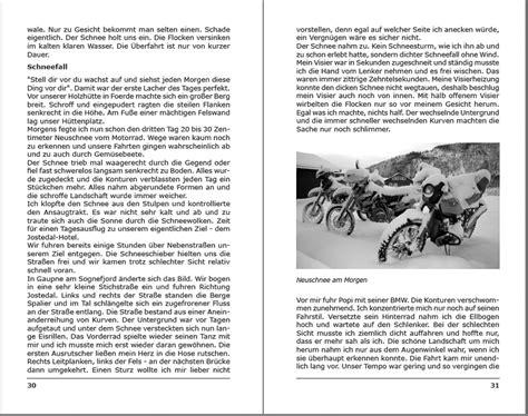 Motorrad Norwegen Buch by Buch Motorrad Winter Abenteuer Vesab De