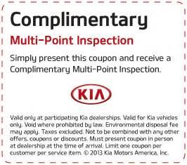 kia service near miami kia sales near miami fl
