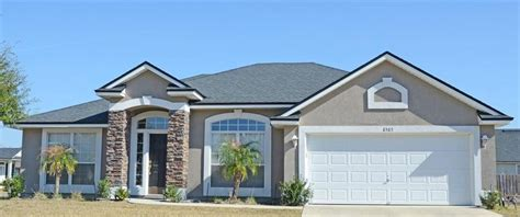 New Homes Southwood at Watermill, Westside FL   Nocatee