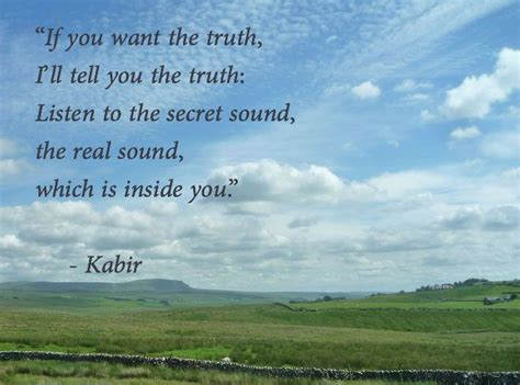 rumi s secret the of the sufi poet of books 17 best images about sufi inspiration on