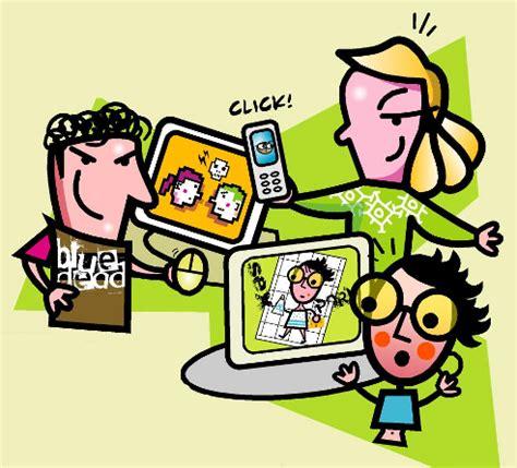 imagenes del otoño en caricatura dec 225 logo para una v 237 ctima del ciberbullying prevenci 243 n