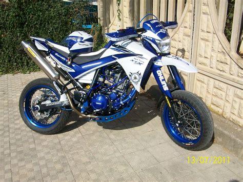 Schadstoffklasse Euro 6 Aufkleber by Yamaha Xt 660 Autos Der Zukunft